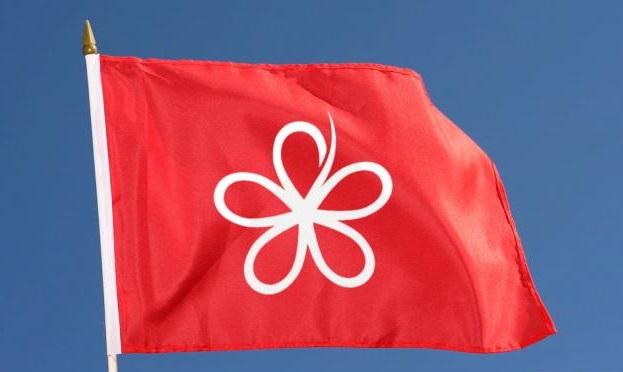 大马教育部长抨击刘天球粗野,团青勒令一周内道歉